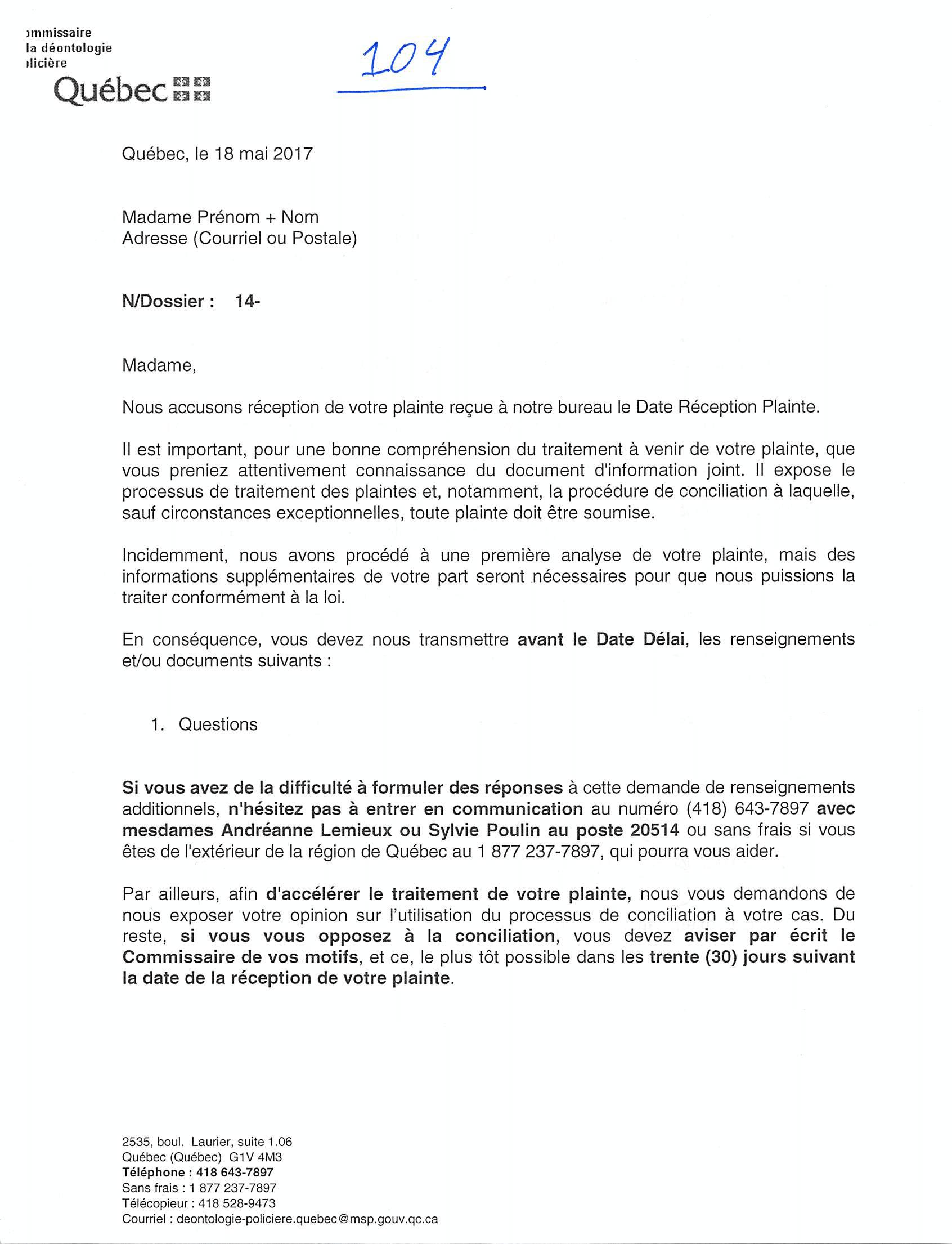 Accusé de réception plaignant-7.png