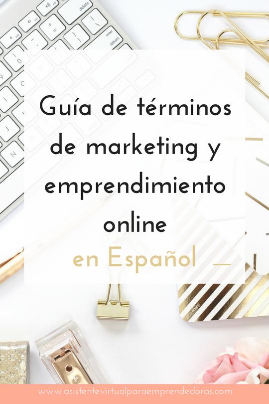 www.asistentevirtualparaemprendedoras.com.png