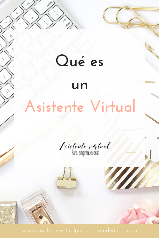 Qué es un asistente virtual.png