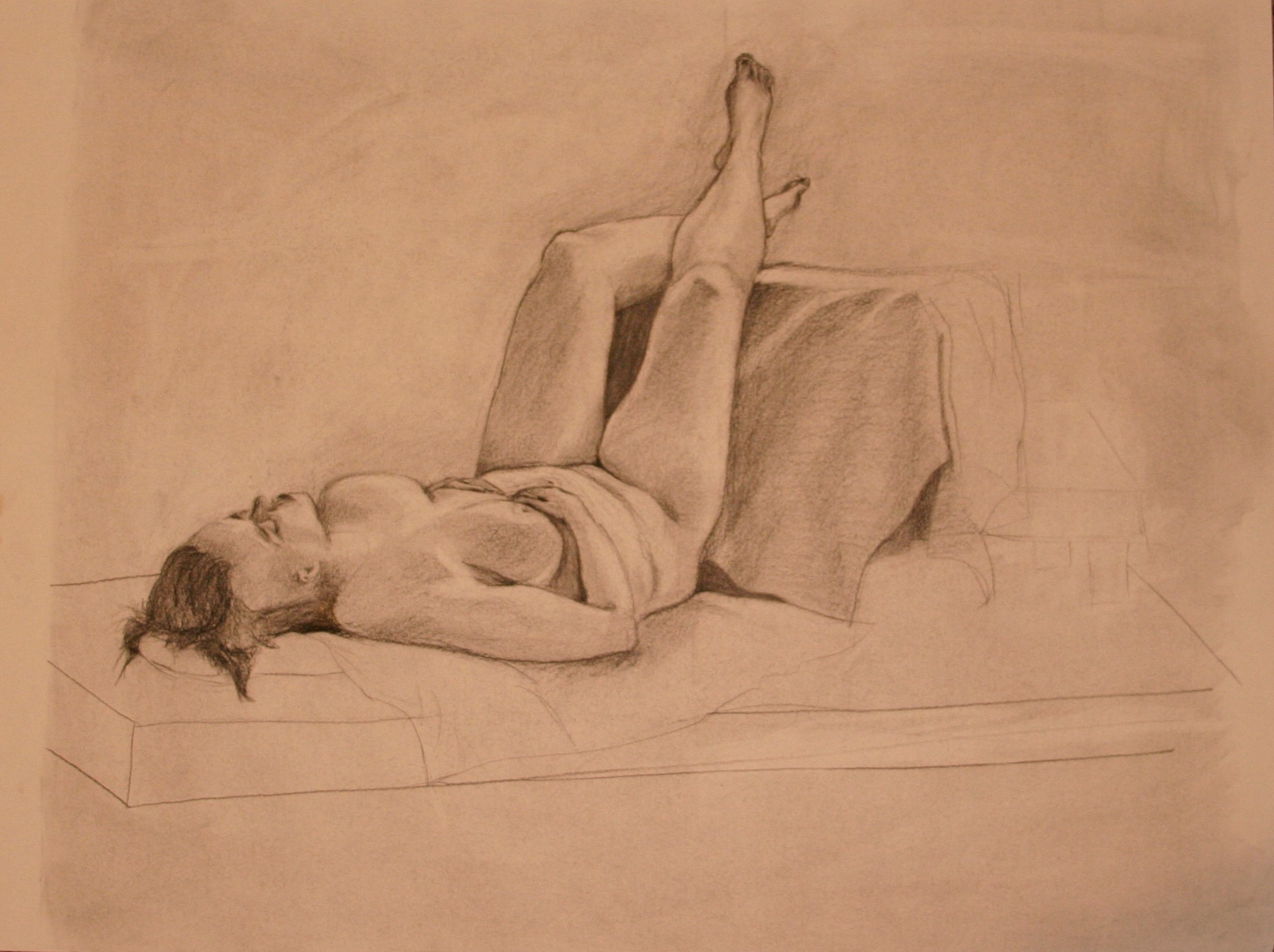 figure drawing (16).JPG