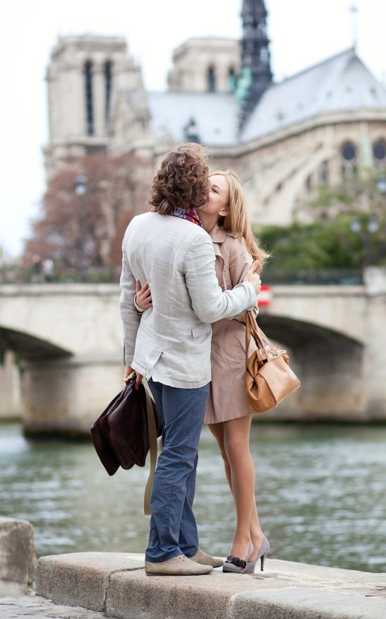 New study finds the important health benefit of love.