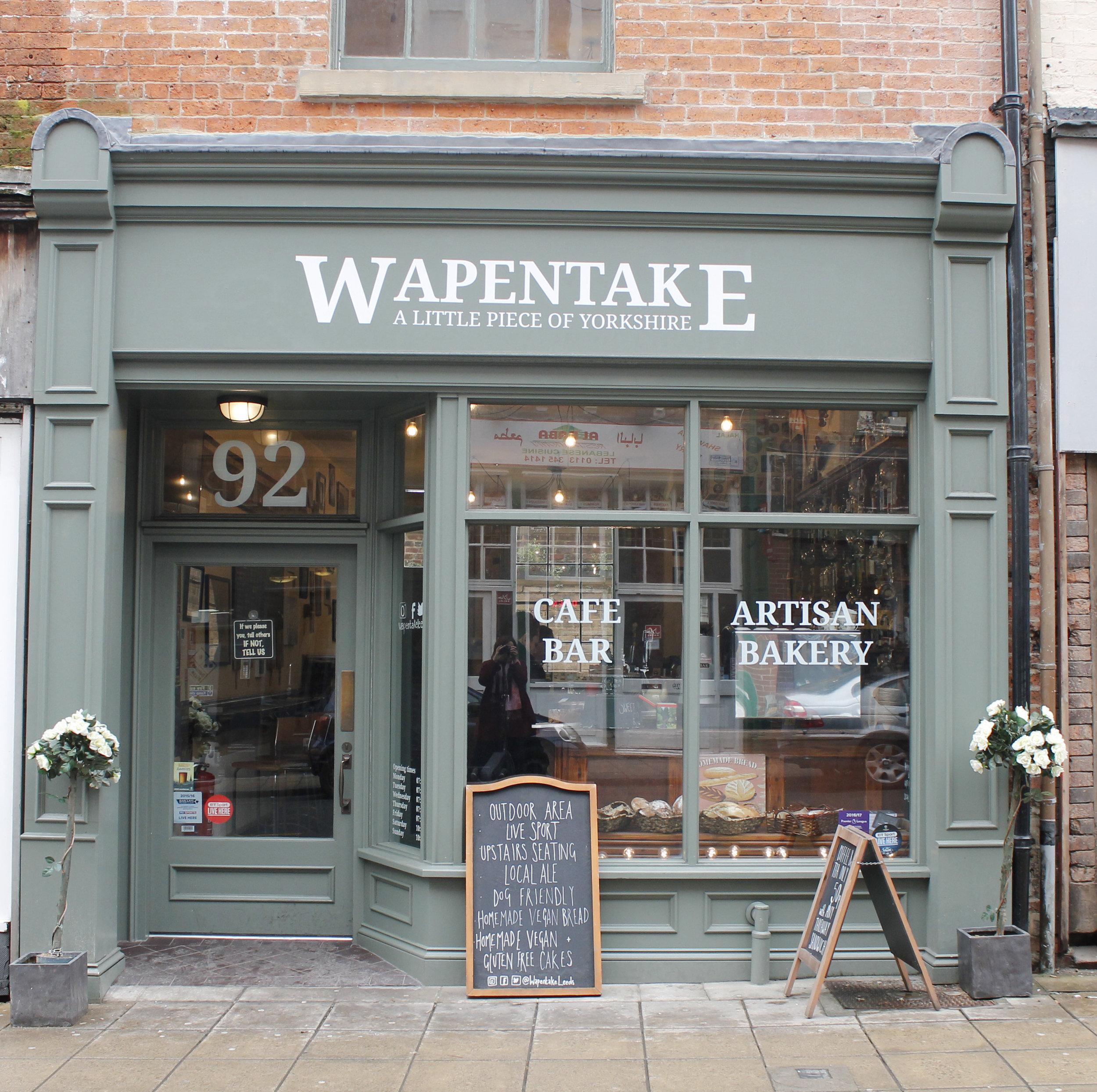 Wapentake Leeds. Architects. arctic-associates.co.uk.jpg