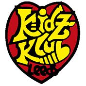 Kidz Klub Leeds Logo