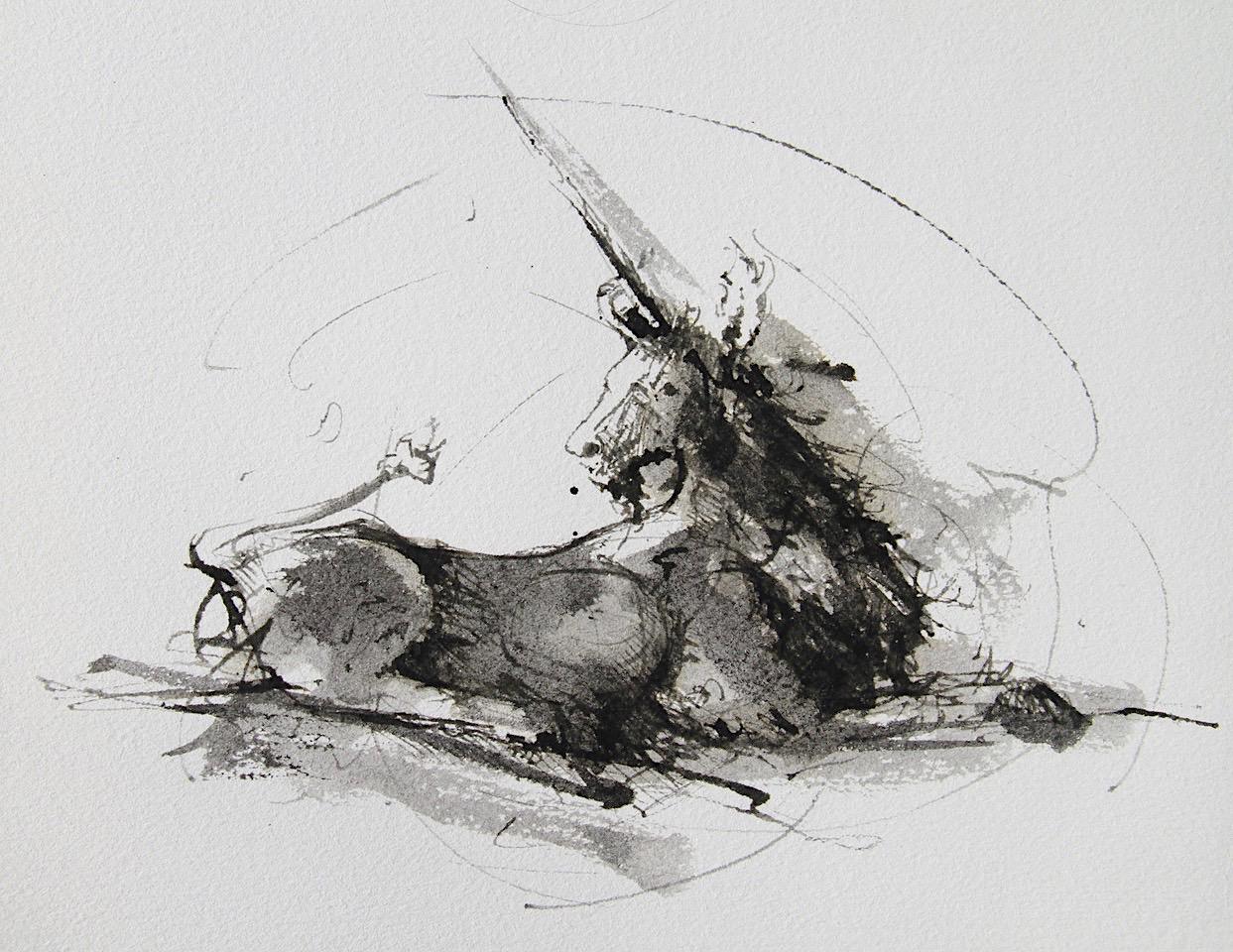 Guardian sketch 1.jpeg