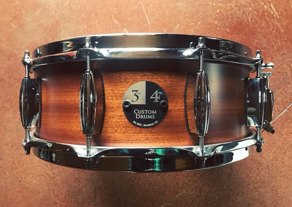 mahogany maple snare drum.jpg