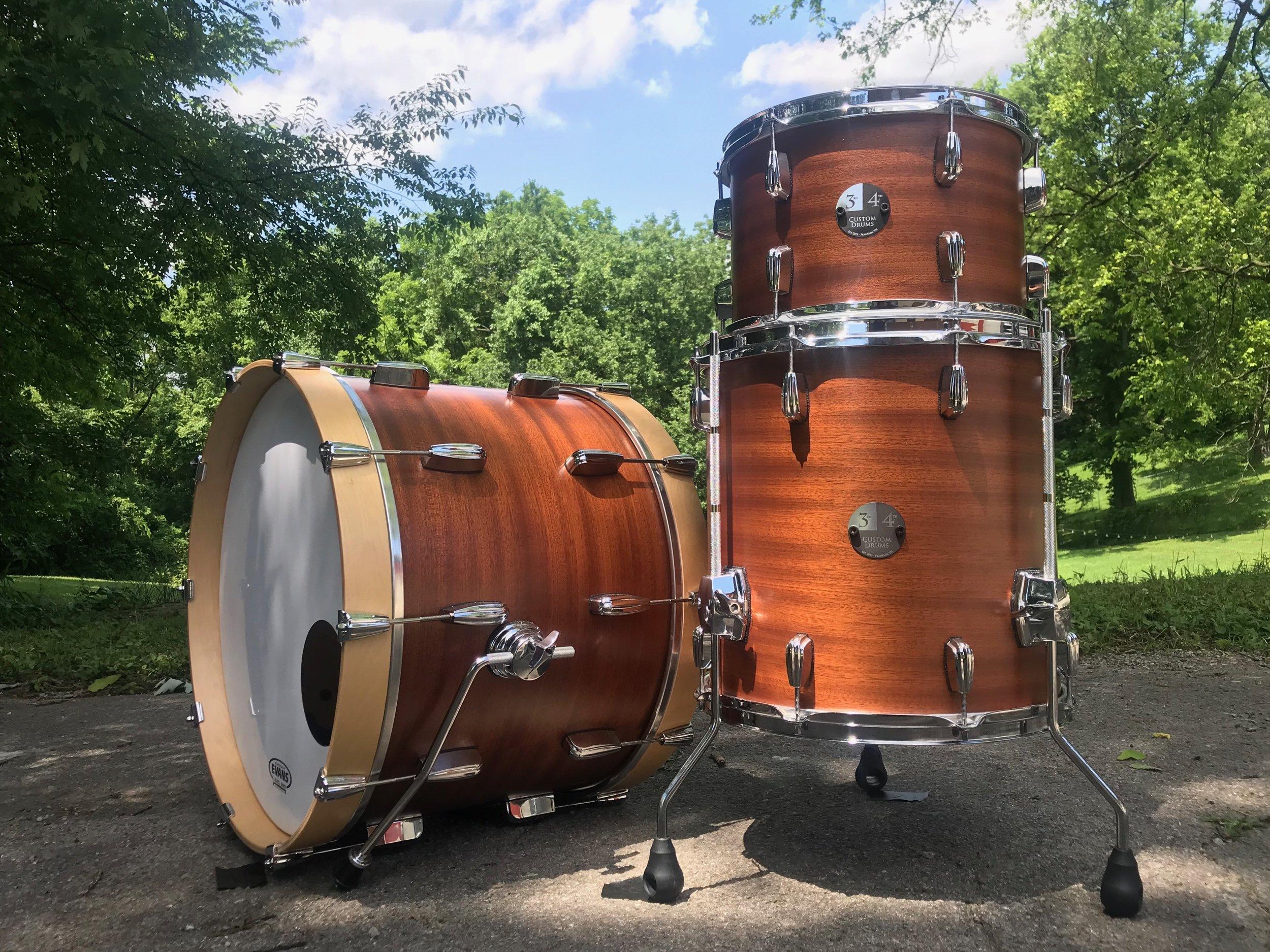 3rd & 4th Drums Mahogany.jpg