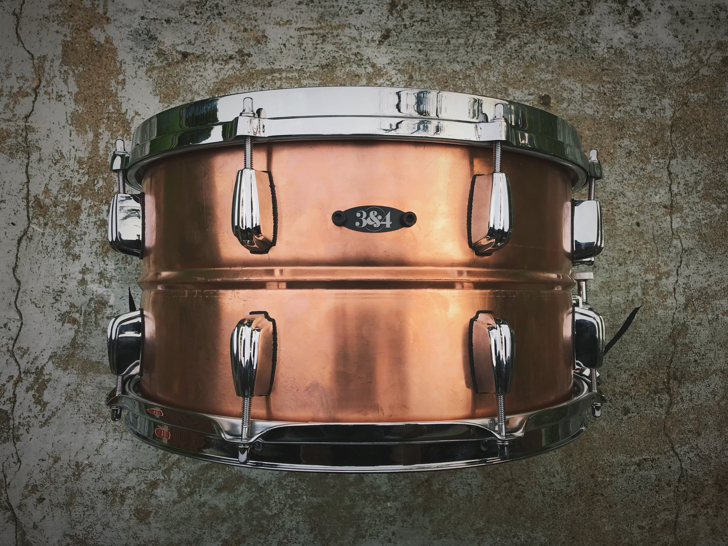 3rd&4thdrumscoppersnaredrum.JPG