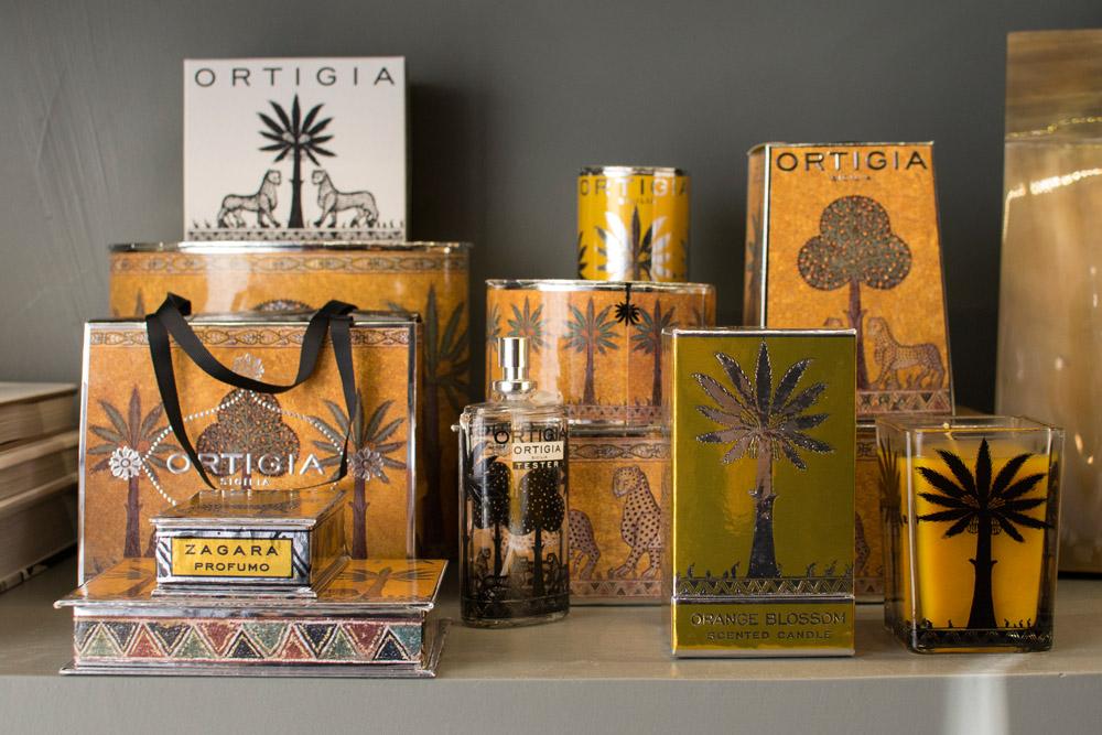 2-Ortigia-Profumatori-essenze-fragranze-per-ambiente-Collezioni-Le-Fragranze-A-la-Page-Roma.jpg