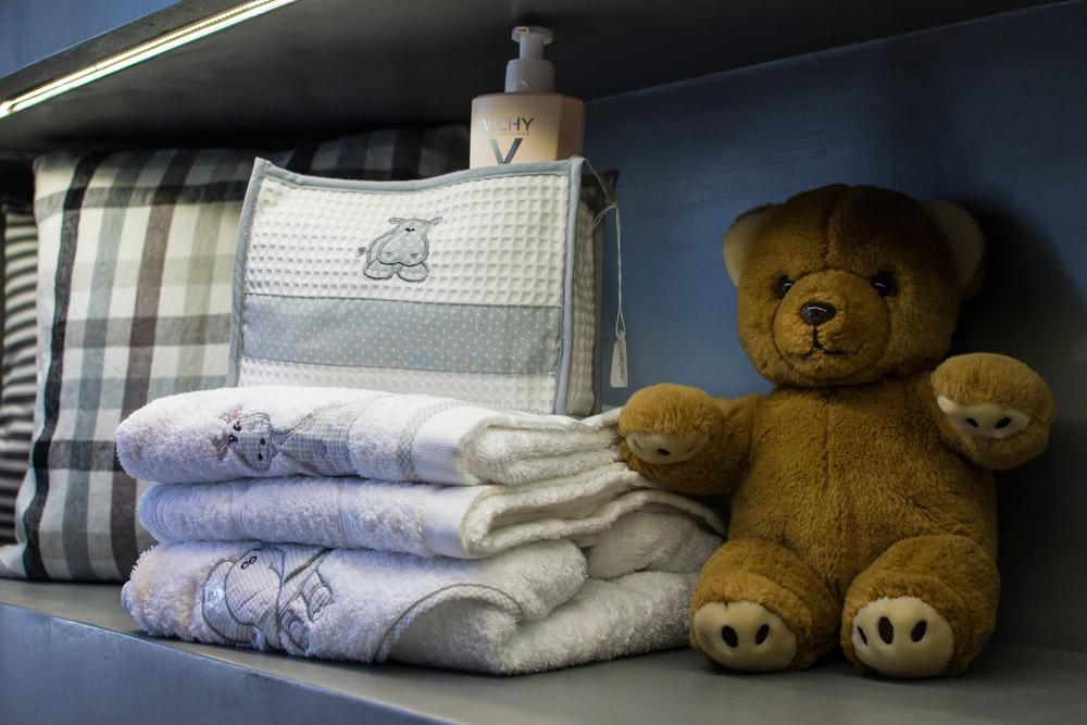 5-Collezione-La-Biancheria-A-la-Page-Roma-Biancheria-personalizzata-da-barca-da-tavola-da-letto-da-bagno-per-bambini-corredini-neonati.jpg