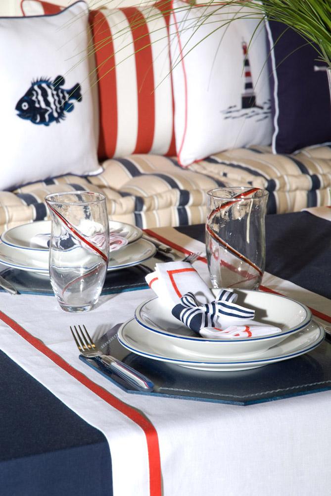 12-Collezione-La-Biancheria-A-la-Page-Roma-Biancheria-personalizzata-da-barca-da-tavola-da-letto-da-bagno-per-bambini-corredini-neonati.jpg