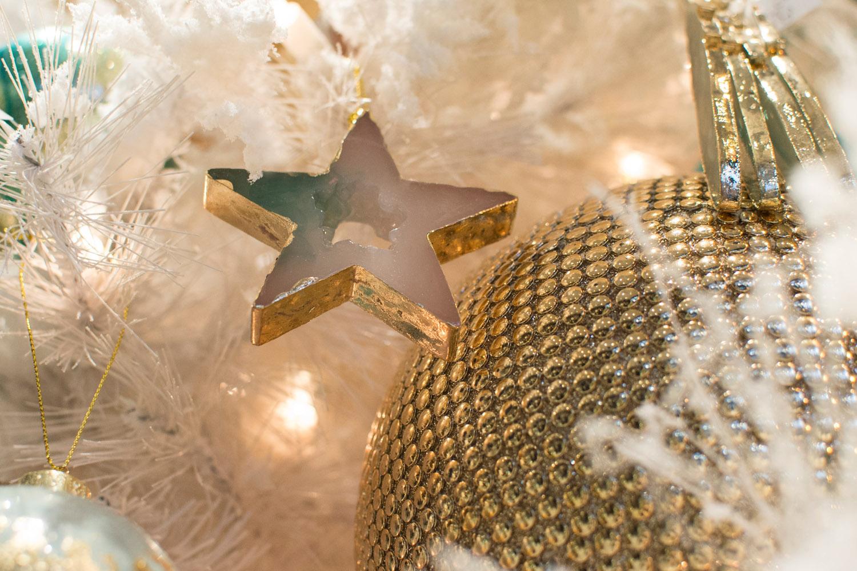 Banner-Le-Decorazioni-Collezioni-A-la-Page-Roma-addobbi-eleganti-Natale-festivita-cenone-capodanno-occasioni-speciali-palline-alberi-originali.jpg