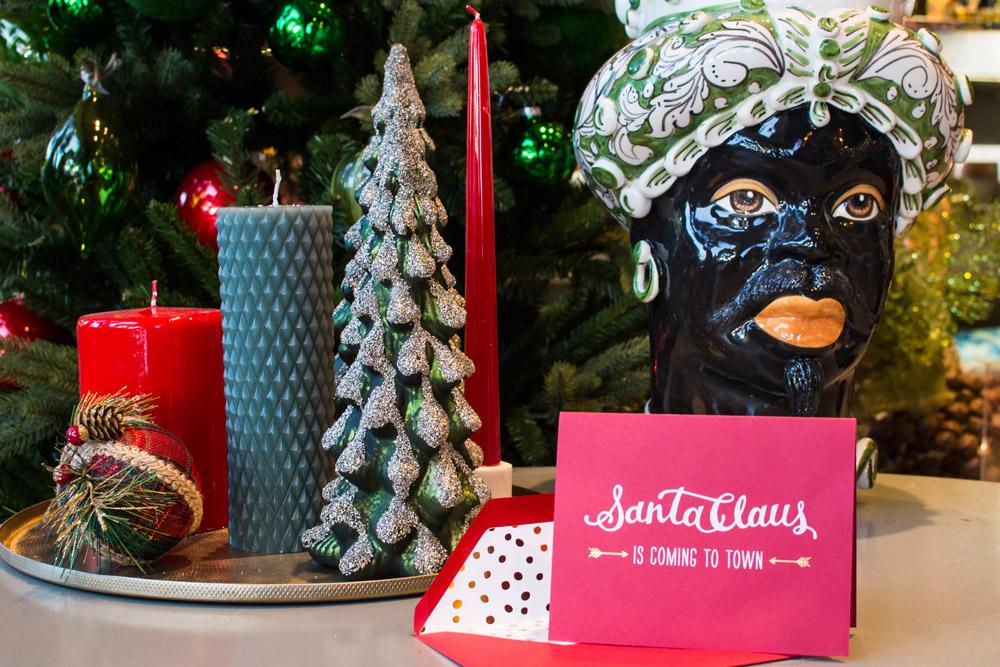 2-Le-Decorazioni-Natale-Collezioni-A-la-Page-Roma-addobbi-eleganti-Natale-festivita-cenone-capodanno-occasioni-speciali-palline-alberi-originali.jpg