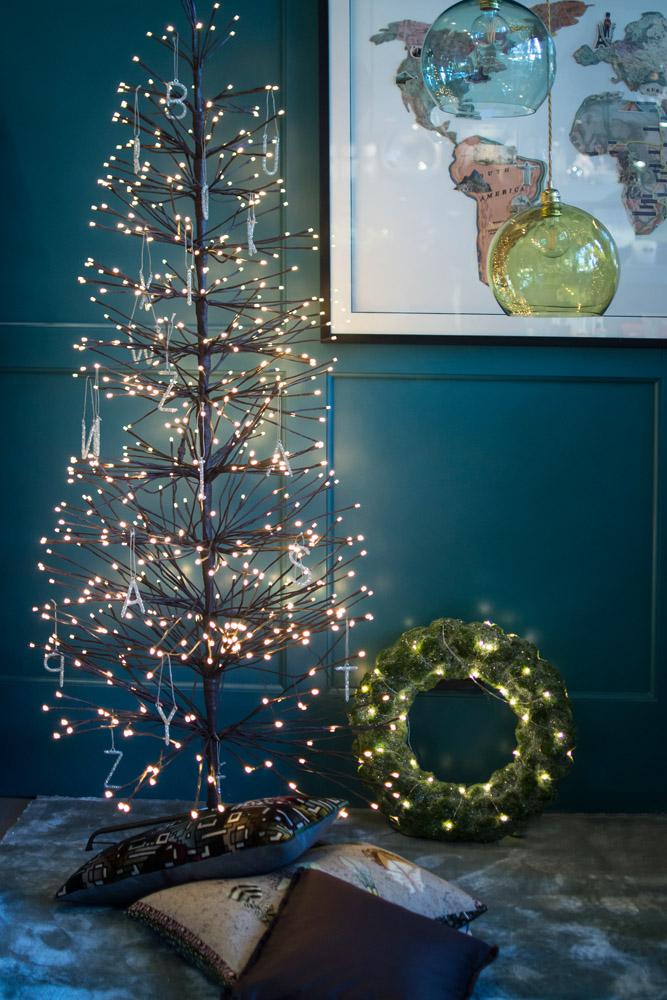 5-Le-Decorazioni-Natale-Collezioni-A-la-Page-Roma-addobbi-eleganti-Natale-festivita-cenone-capodanno-occasioni-speciali-palline-alberi-originali.jpg
