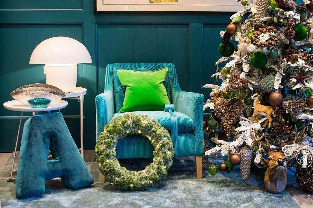 6-Le-Decorazioni-Natale-Collezioni-A-la-Page-Roma-addobbi-eleganti-Natale-festivita-cenone-capodanno-occasioni-speciali-palline-alberi-originali.jpg