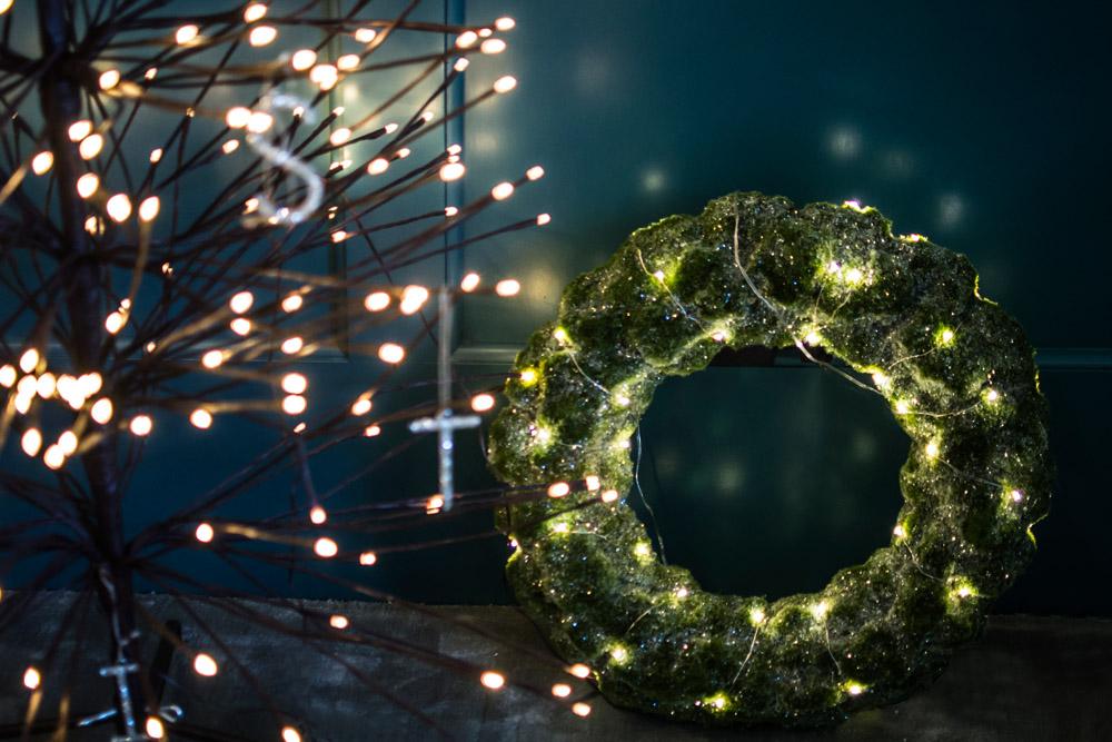 9-Le-Decorazioni-Natale-Collezioni-A-la-Page-Roma-addobbi-eleganti-Natale-festivita-cenone-capodanno-occasioni-speciali-palline-alberi-originali.jpg