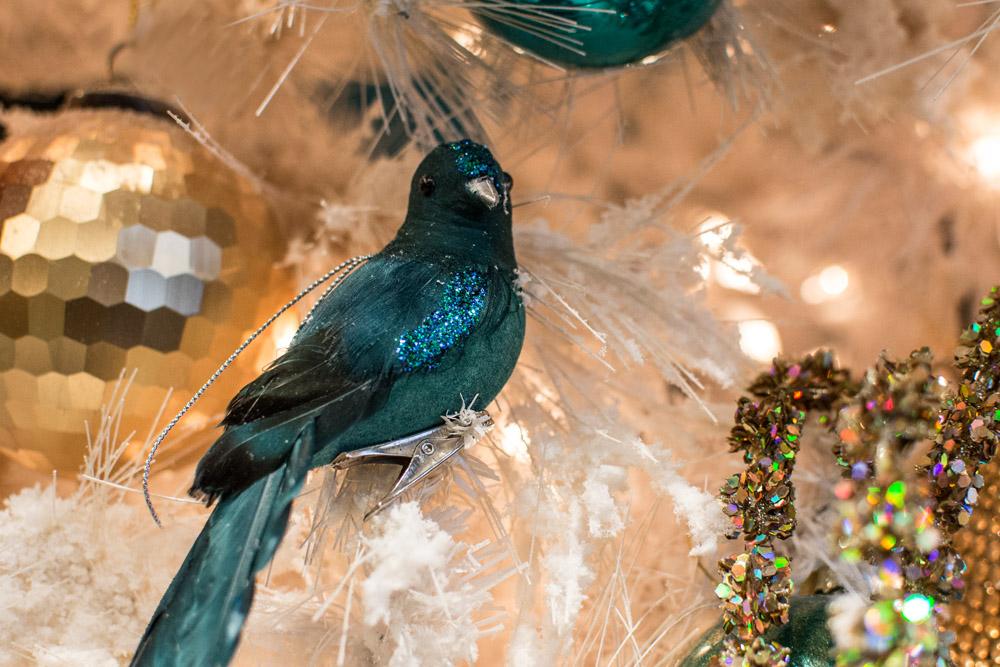 12-Le-Decorazioni-Natale-Collezioni-A-la-Page-Roma-addobbi-eleganti-Natale-festivita-cenone-capodanno-occasioni-speciali-palline-alberi-originali.jpg
