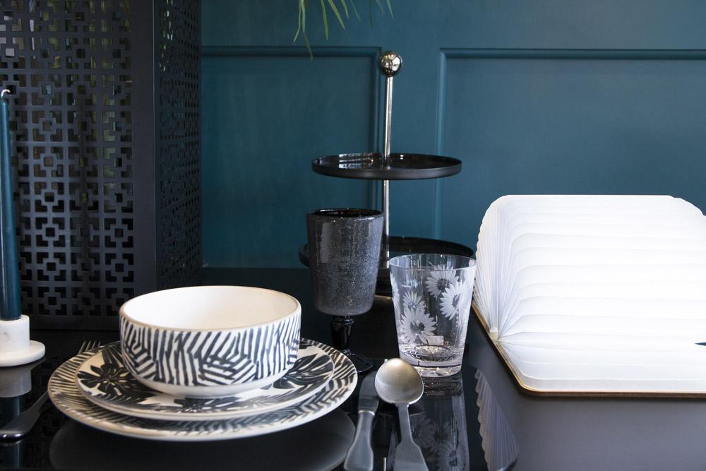 2-La-Tavola-Collezioni-A-la-Page-Roma-idee-per-apparecchiare-piatti-bicchieri-posate-originali.jpg