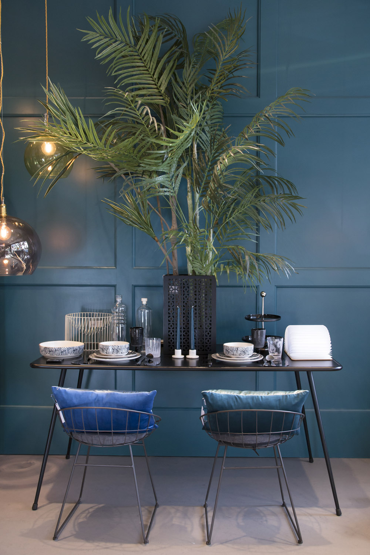1-La-Tavola-Collezioni-A-la-Page-Roma-idee-per-apparecchiare-piatti-bicchieri-posate-originali.jpg