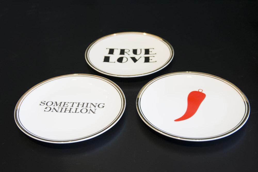 6-La-Tavola-Collezioni-A-la-Page-Roma-idee-per-apparecchiare-piatti-bicchieri-posate-originali.jpg