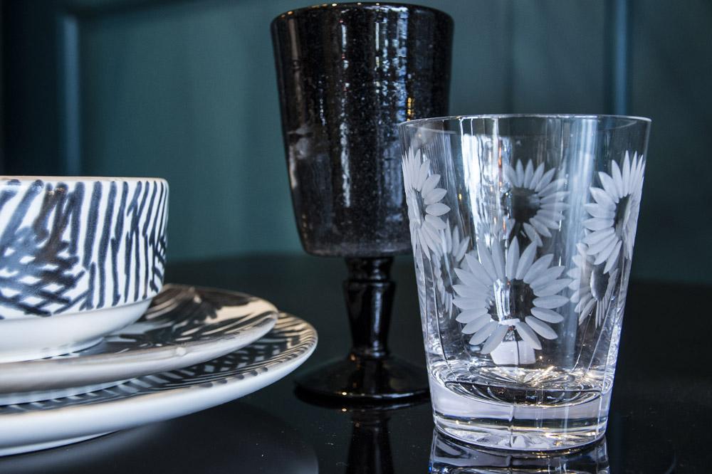 5-La-Tavola-Collezioni-A-la-Page-Roma-idee-per-apparecchiare-piatti-bicchieri-posate-originali.jpg
