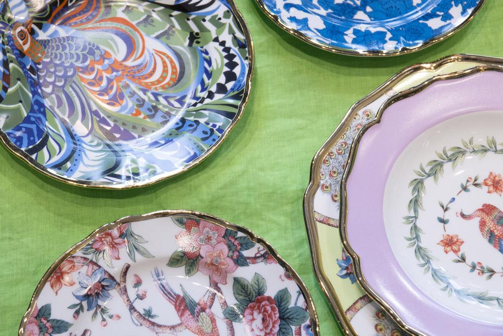 7-La-Tavola-Collezioni-A-la-Page-Roma-idee-per-apparecchiare-piatti-bicchieri-posate-originali.jpg