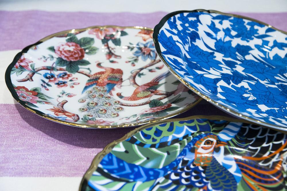 9-La-Tavola-Collezioni-A-la-Page-Roma-idee-per-apparecchiare-piatti-bicchieri-posate-originali.jpg