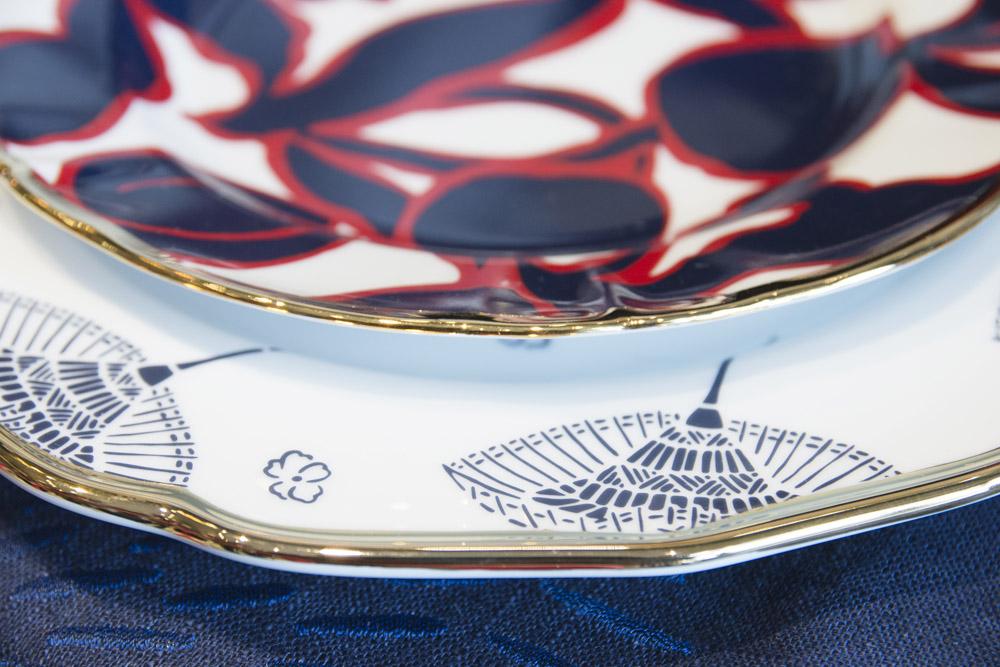 11-La-Tavola-Collezioni-A-la-Page-Roma-idee-per-apparecchiare-piatti-bicchieri-posate-originali.jpg