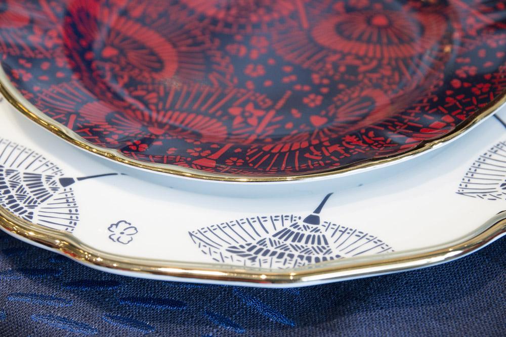 12-La-Tavola-Collezioni-A-la-Page-Roma-idee-per-apparecchiare-piatti-bicchieri-posate-originali.jpg