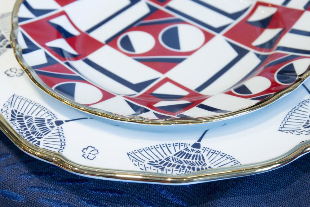 13-La-Tavola-Collezioni-A-la-Page-Roma-idee-per-apparecchiare-piatti-bicchieri-posate-originali.jpg
