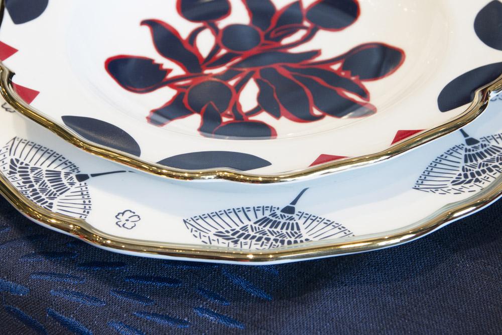14-La-Tavola-Collezioni-A-la-Page-Roma-idee-per-apparecchiare-piatti-bicchieri-posate-originali.jpg