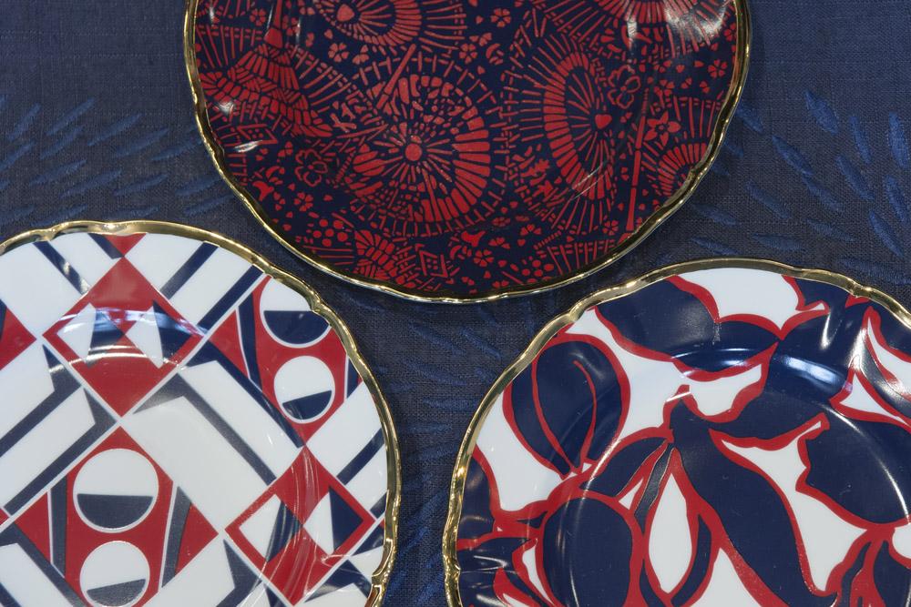 15-La-Tavola-Collezioni-A-la-Page-Roma-idee-per-apparecchiare-piatti-bicchieri-posate-originali.jpg