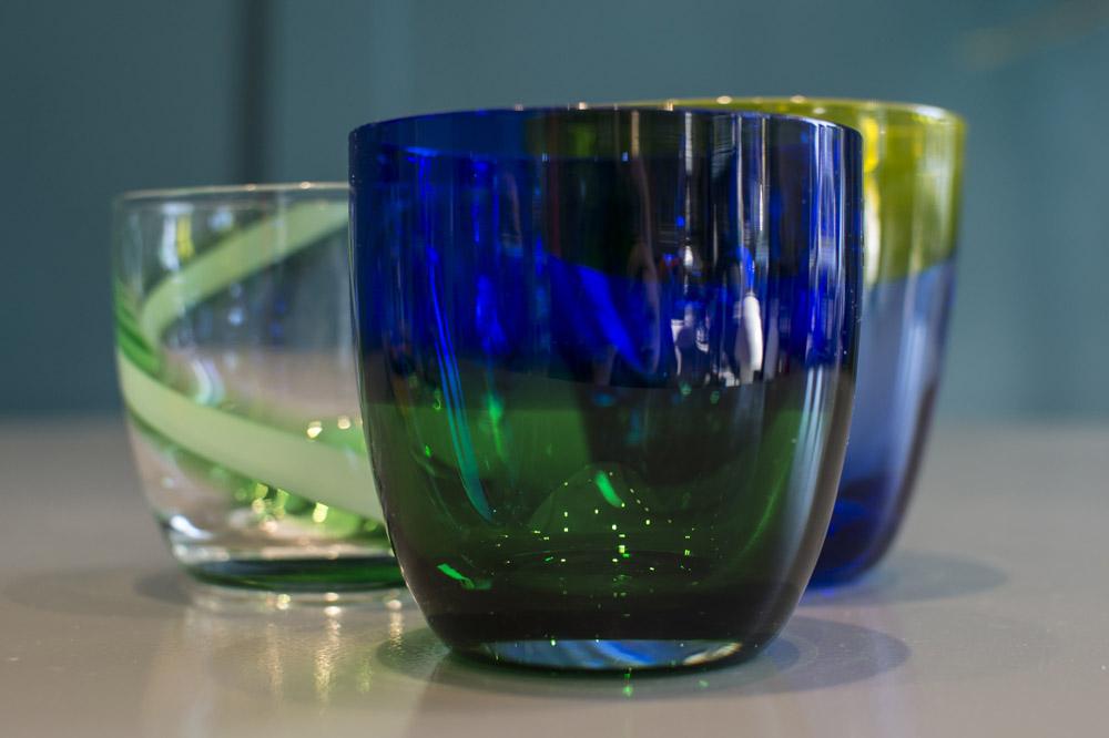 17-La-Tavola-Collezioni-A-la-Page-Roma-idee-per-apparecchiare-piatti-bicchieri-posate-originali.jpg