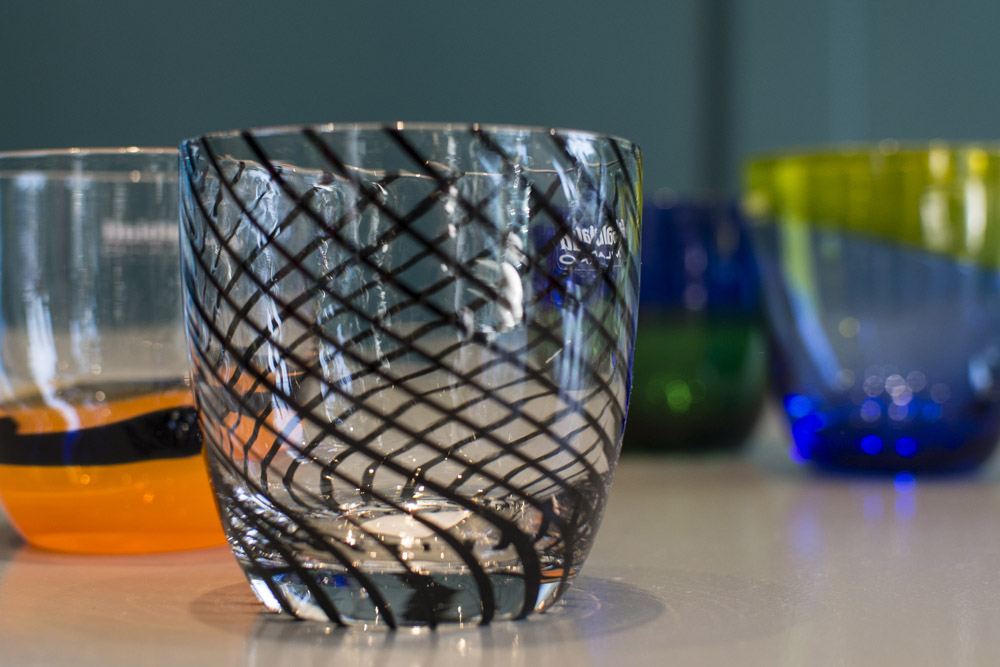 16-La-Tavola-Collezioni-A-la-Page-Roma-idee-per-apparecchiare-piatti-bicchieri-posate-originali.jpg