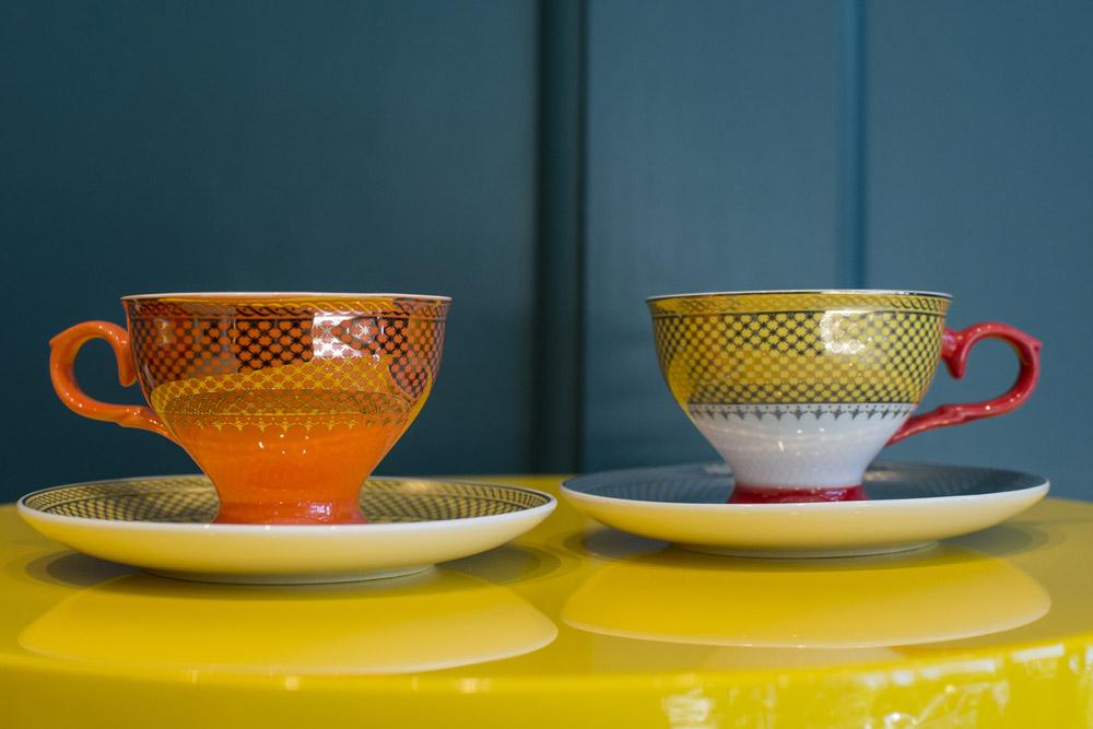21-La-Tavola-Collezioni-A-la-Page-Roma-idee-per-apparecchiare-piatti-bicchieri-posate-originali.jpg