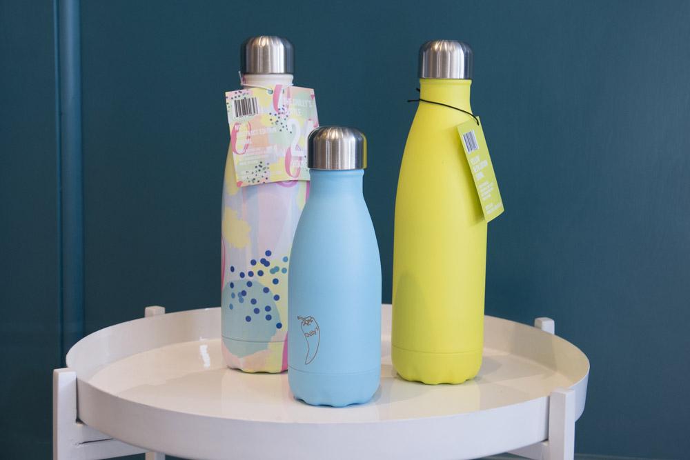24-La-Tavola-Collezioni-A-la-Page-Roma-idee-per-apparecchiare-piatti-bicchieri-posate-originali.jpg