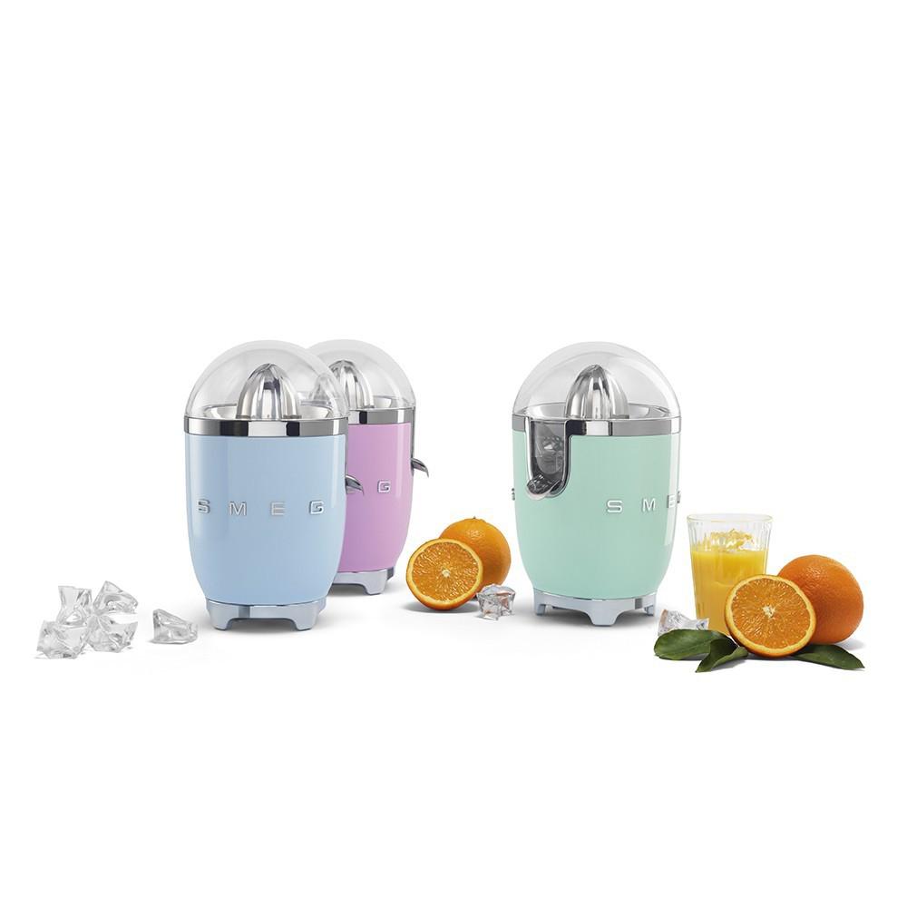 29-La-Tavola-Collezioni-A-la-Page-Roma-idee-per-apparecchiare-piatti-bicchieri-posate-originali.jpg