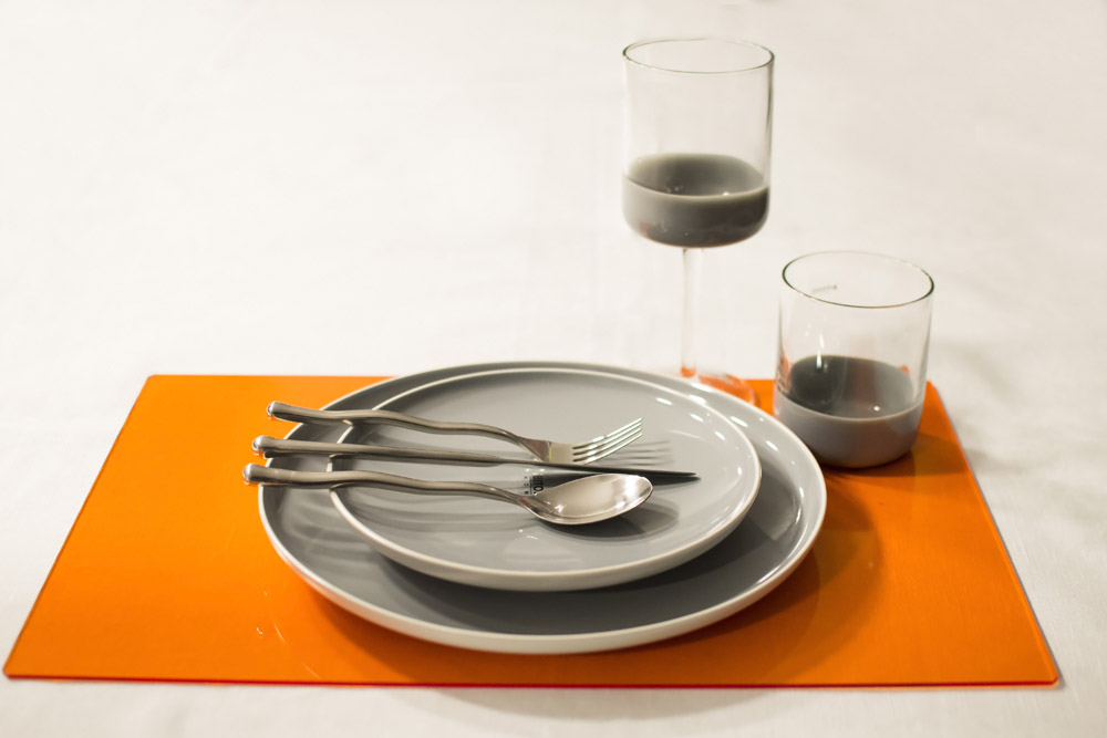 33-La-Tavola-Collezioni-A-la-Page-Roma-idee-per-apparecchiare-piatti-bicchieri-posate-originali.jpg