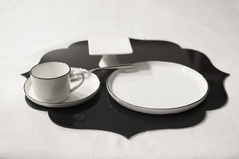 35-La-Tavola-Collezioni-A-la-Page-Roma-idee-per-apparecchiare-piatti-bicchieri-posate-originali.jpg
