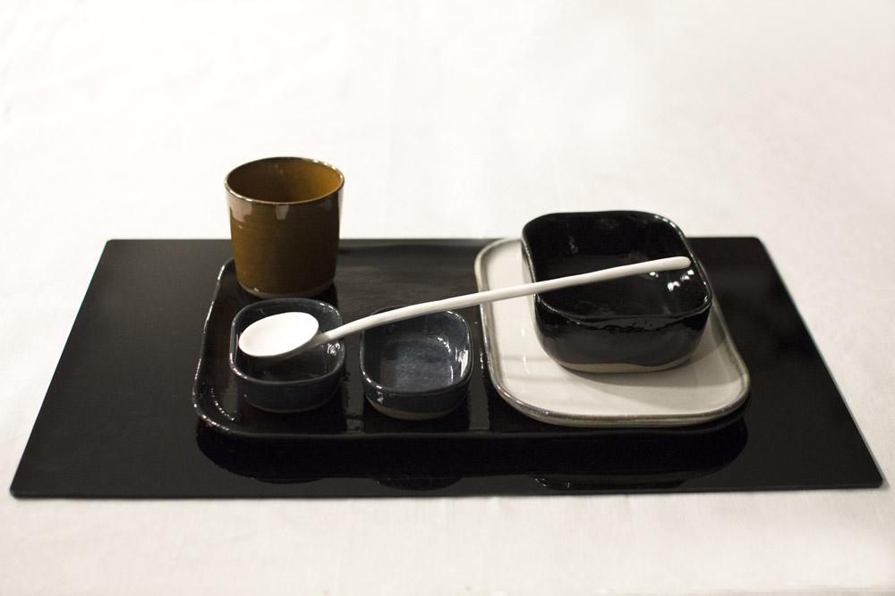 36-La-Tavola-Collezioni-A-la-Page-Roma-idee-per-apparecchiare-piatti-bicchieri-posate-originali.jpg
