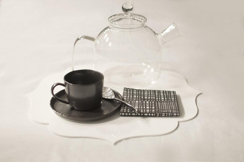 37-La-Tavola-Collezioni-A-la-Page-Roma-idee-per-apparecchiare-piatti-bicchieri-posate-originali.jpg