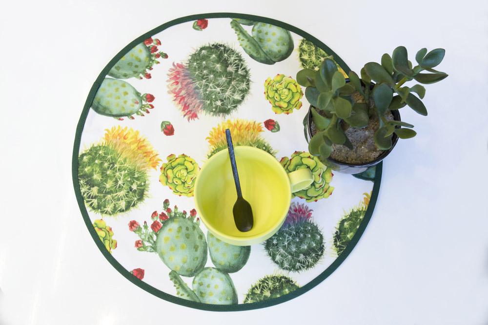 38-La-Tavola-Collezioni-A-la-Page-Roma-idee-per-apparecchiare-piatti-bicchieri-posate-originali.jpg