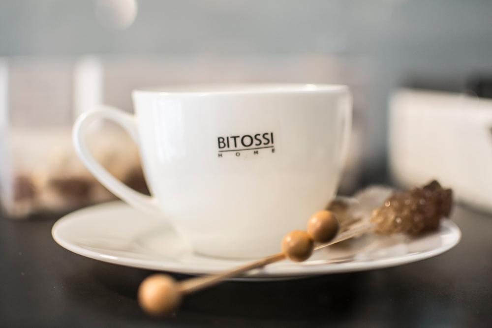 40-La-Tavola-Collezioni-A-la-Page-Roma-idee-per-apparecchiare-piatti-bicchieri-posate-originali.jpg
