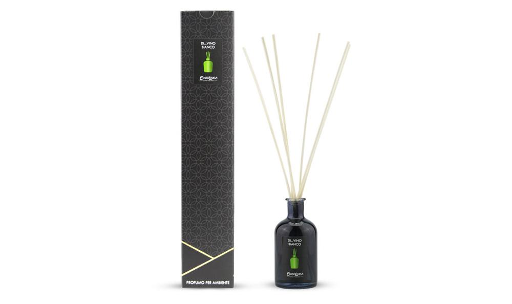 2-Erbolinea-Spray-Bastoncini-oli-profumati-essenze-fragranze-per-ambiente-tessuti-Collezioni-Le-Fragranze-A-la-Page-Roma.jpg