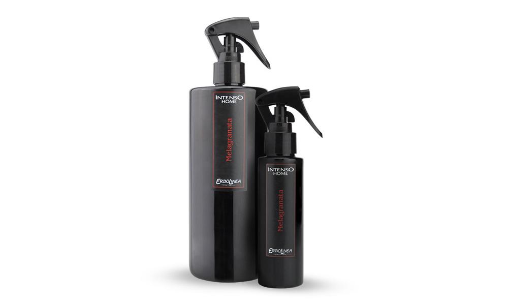 4-Erbolinea-Spray-Bastoncini-oli-profumati-essenze-fragranze-per-ambiente-tessuti-Collezioni-Le-Fragranze-A-la-Page-Roma.jpg