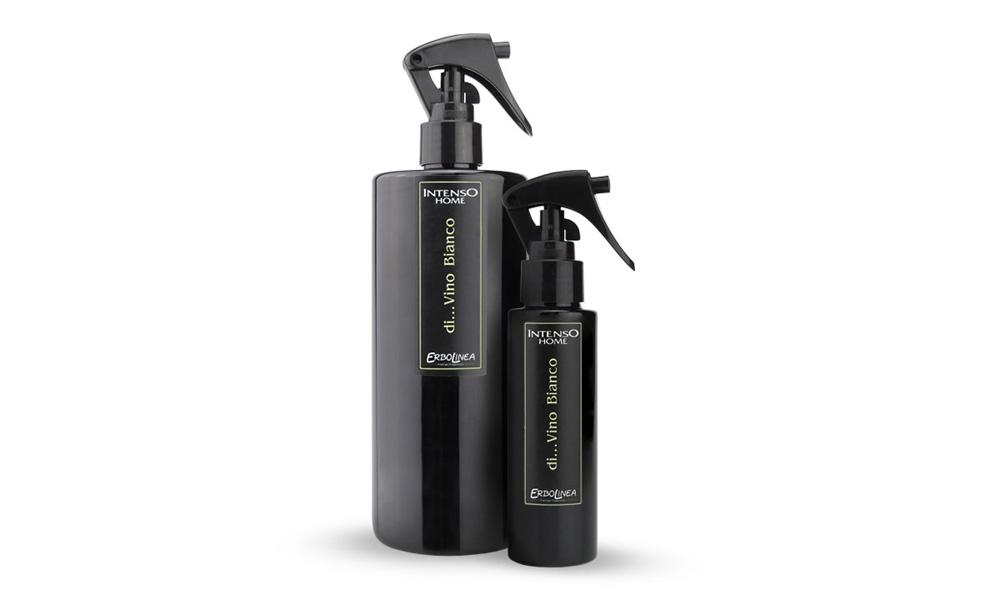 5-Erbolinea-Spray-Bastoncini-oli-profumati-essenze-fragranze-per-ambiente-tessuti-Collezioni-Le-Fragranze-A-la-Page-Roma.jpg