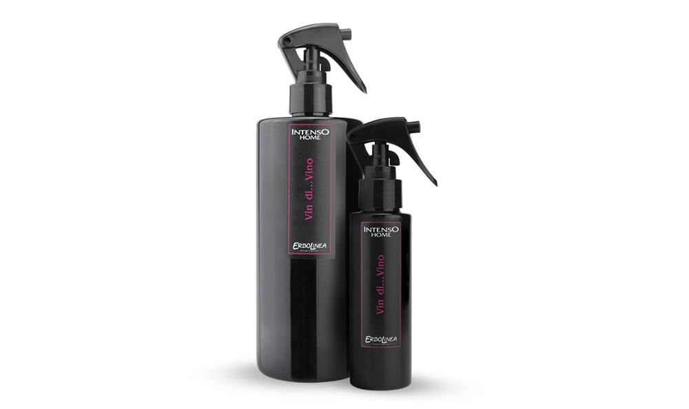 6-Erbolinea-Spray-Bastoncini-oli-profumati-essenze-fragranze-per-ambiente-tessuti-Collezioni-Le-Fragranze-A-la-Page-Roma.jpg