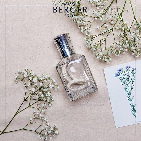 4-Lampe-Berger-Bastoncini-oli-profumati-essenze-fragranze-per-ambiente-Collezioni-Le-Fragranze-A-la-Page-Roma.jpg