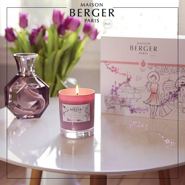 7-Lampe-Berger-Bastoncini-oli-profumati-essenze-fragranze-per-ambiente-Collezioni-Le-Fragranze-A-la-Page-Roma.jpg