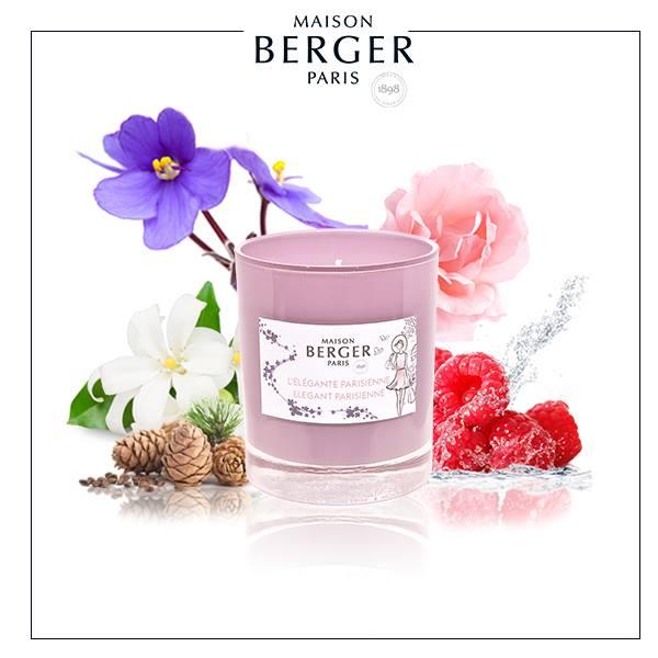 8-Lampe-Berger-Bastoncini-oli-profumati-essenze-fragranze-per-ambiente-Collezioni-Le-Fragranze-A-la-Page-Roma.jpg