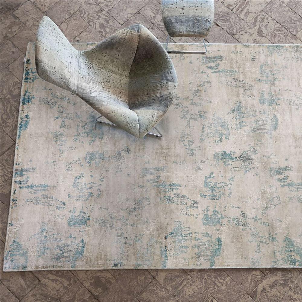 8-Collezioni-Tessili-A-la-Page-Roma-Tessuti-Stoffe-Carta-da-parati-Tendaggi-Servizi-tappezzeria-Rivestimento-divani-poltrone-Tappeti-moderni-colorati-diverse-forme.jpg